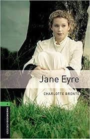 Jane7Eyre.jpg